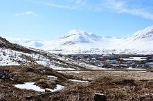 Islandia widziana moim obiektywem  Czy warto polecieć na Islandię? Warto @smartlifestylepl