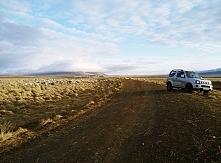 Islandia widziana moim obiektywem  Czy warto polecieć na Islandię? Warto! @sm...