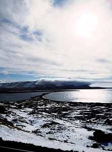 Islandia widziana moim obiektywem  Czy warto polecieć na Islandię? Warto! @smartlifestylepl