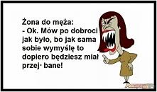 pocisk.org :D