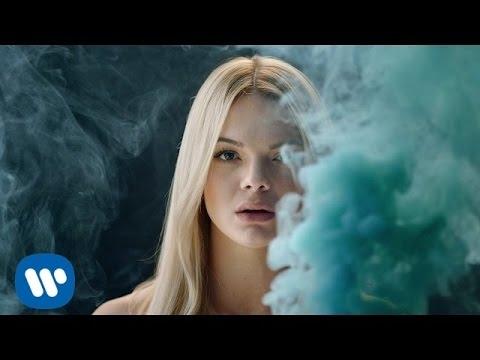 Clean Bandit - Tears ft. Louisa Johnson [Official Video]