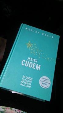 Cudowna książka,polecam! :D