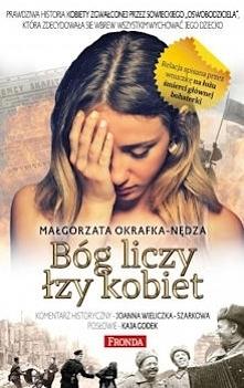Nie jest to łatwa lektura ponieważ traktuje o nie dość obszernie zbadanej problematyce gwałtów dokonywanych przez czerwonoarmistów na ziemiach polskich u schyłku II wojny świato...