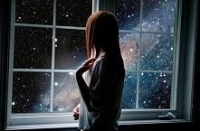 widok z okna *.*