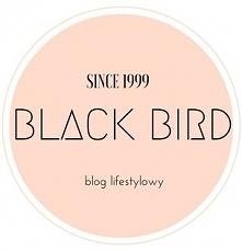 Hej, mam na imię Monika, a to jest mój blog. Co tutaj znajdziecie? Szeroko rozwiniętą tematykę kobiecą, trochę porad opartych na własnych doświadczeniach, przeróżne wyzwania i e...