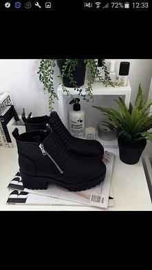 gdzie mogę takie buty znajsc?