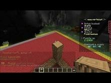 Nowe budowle, czyli Master Builders #13