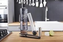 Zestaw narzędzi do koktajli (3 części) – Muddler&Tools – Vacu Vin