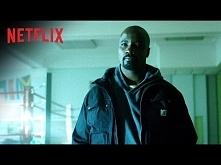 Luke Cage - Haven't Heard - Netflix [HD]