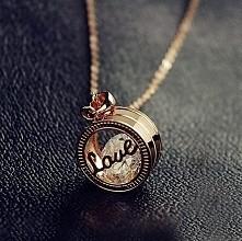 love ;*