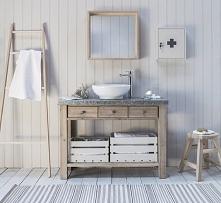 Drewniane dodatki są nieodzowne w domu w skandynawskim stylu. Więcej na cosyc...