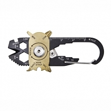 True Utility Multitool 20 w...