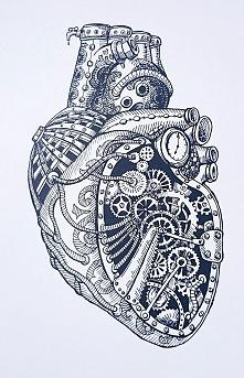 fatasy heart