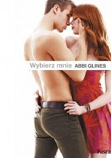 Abbi Glines - Sea Breeze - Wybierz mnie (t.