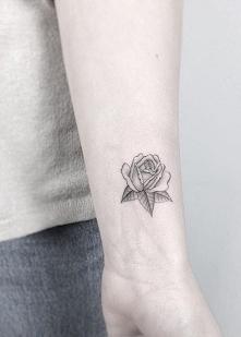 tattoo #55