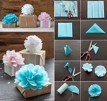 Na prezent dla ukochanej :*
