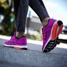Buty Nike do biegania, dobr...