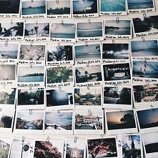 Wspomnienia...:)