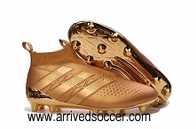 Adidas ACE 16+ PureControl ...