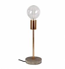 Lampa stołowa , nowoczesna ...