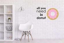 Naklejka na ścianę *.* link do kupienia: klik w zdjęcie