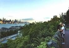 #NYC <3