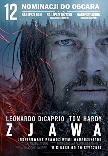 film znakomicie nakręcony! ...