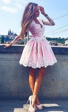Amazing*****dress