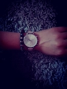Zegarek Avon