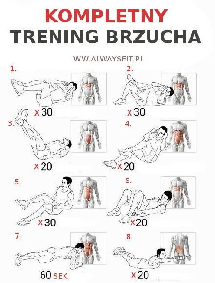 Wszystkie mnie pytacie, co ćwiczyłam, ile, czy intensywnie..itp nie ćwiczyłam dużo..spadłam z wagi bo zmieniłam tryb zywienia..teraz zaczynam ćwiczyć regularnie i te ćwiczenia polecam :)