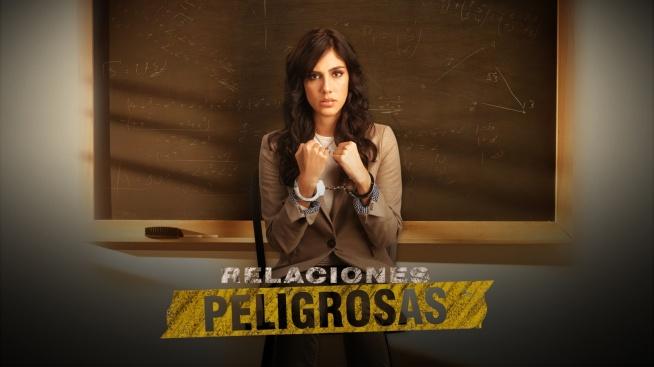 """""""Relaciones Peligrosas""""  Serial opowiada o uczniach i ich nauczycielach z hiszpańskiej szkoły Zurbania. Serial porusza wiele wątków, m. in. takich jak: narkotyki, trójkąty seksualne, miłość i seks pomiędzy uczniami a nauczycielami, samobójstwa głównych bohaterów, chorób psychicznych i fizycznych, na które narażeni są bohaterowie. Przez cały serial przewija się bardzo wyraźny wątek gejowski."""