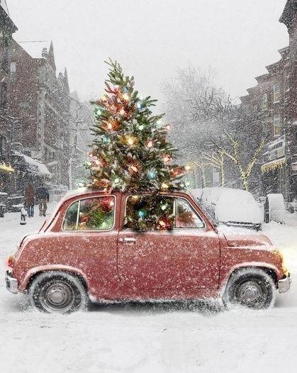 100 dni do Świąt Bożego Narodzenia!!.:)