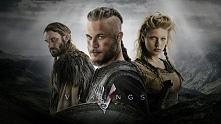 """""""Vikings"""" opowiada historię Ragnara Lothbroka oraz jego braci i rodziny. Serial ukazuje jak Ragnar staje się królem wikińskich plemion. Poza byciem nieustraszonym wojo..."""