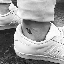Tattoo. Beautiful <3