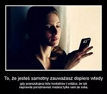 LINK DO 3 CZĘŚĆI FILMU - trzymetry-nadniebem3.pl