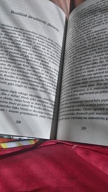 Warto czytać <3