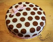 Tort idealny na każdą okazję :)