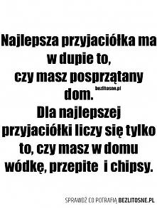 Dokładnie !!! :D