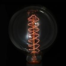 große glühbirne :)