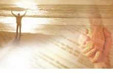 """""""Wiedza jest super"""" - blog tematyczny o szeroko rozumianej wiedzy: ..."""