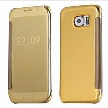 nowe etui na Samsung Galaxy...