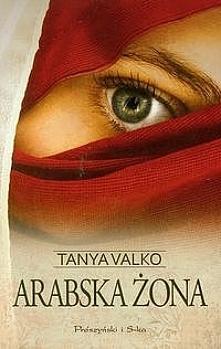 TOM I Wstrząsająca historia młodej kobiety, która poślubiła muzułmanina.  Dor...
