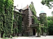 Pałac von Stieglerów, Sobótka