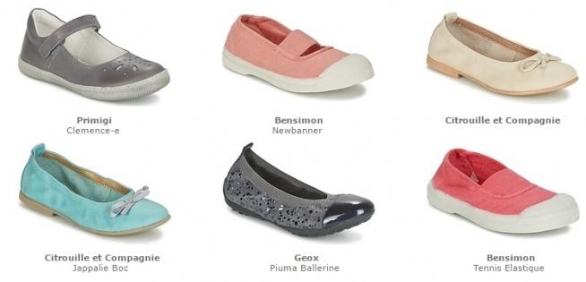 Buty damskie buty damskie adidas Element r 40 2 3 AQ4959 PL