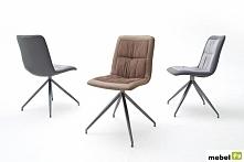 Krzesło BEN to nowoczesny d...