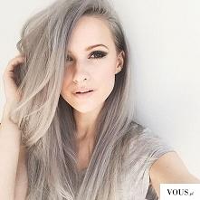 ładny kolor