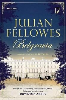Belgravia  Rok 1815. W prze...