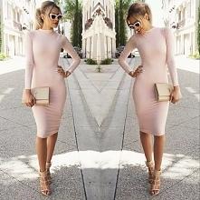 sukienka z golfem ciepła na zimę dużo kolorów zapraszam link do sklepu podaję poniżej w komentarzach