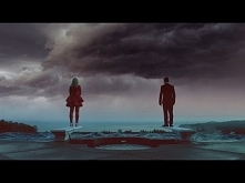 Martin Garrix & Bebe Rexha - In The Name Of Love (Official Video)
