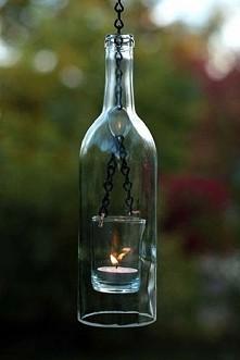 Świetny pomysł! :)